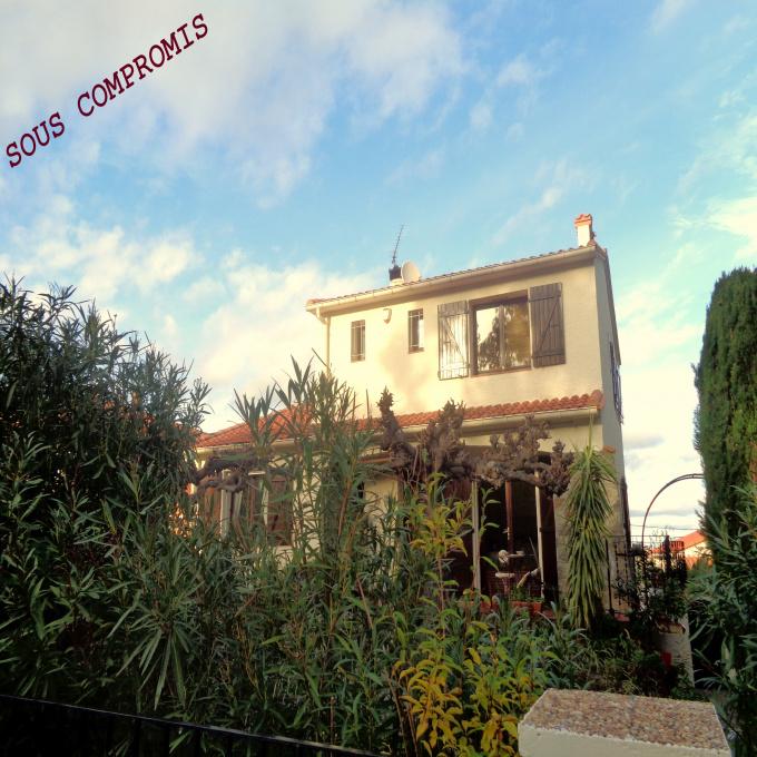 Offres de vente Villa Laroque-des-Albères (66740)