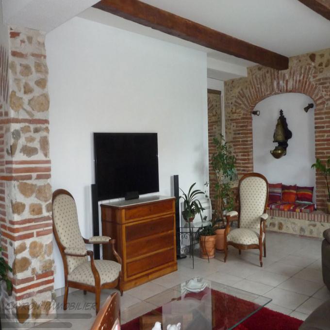 Offres de vente Maison de village Pollestres (66450)