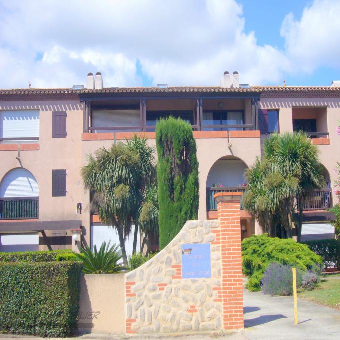 Offres de vente Appartement Saint-Cyprien (66750)