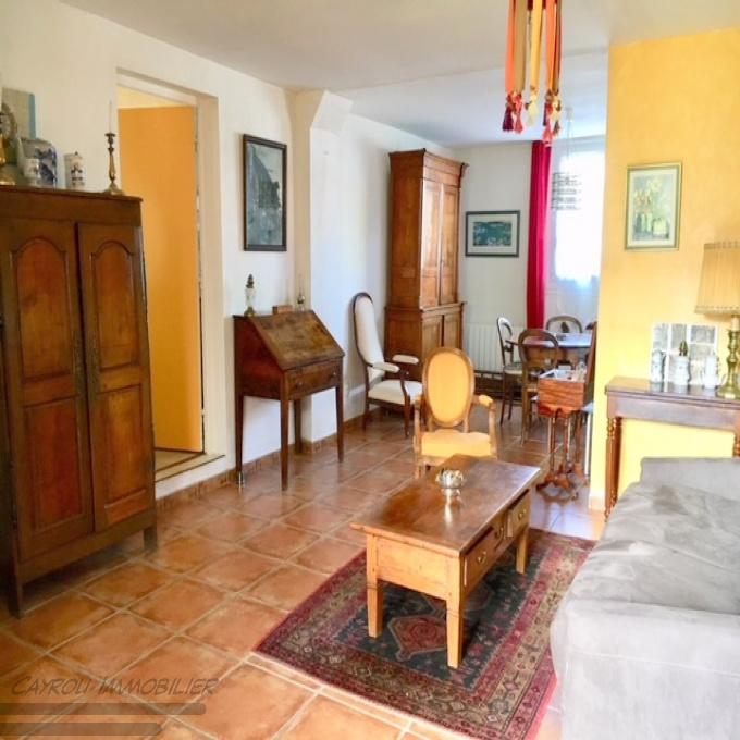 Offres de vente Appartement Sorède (66690)