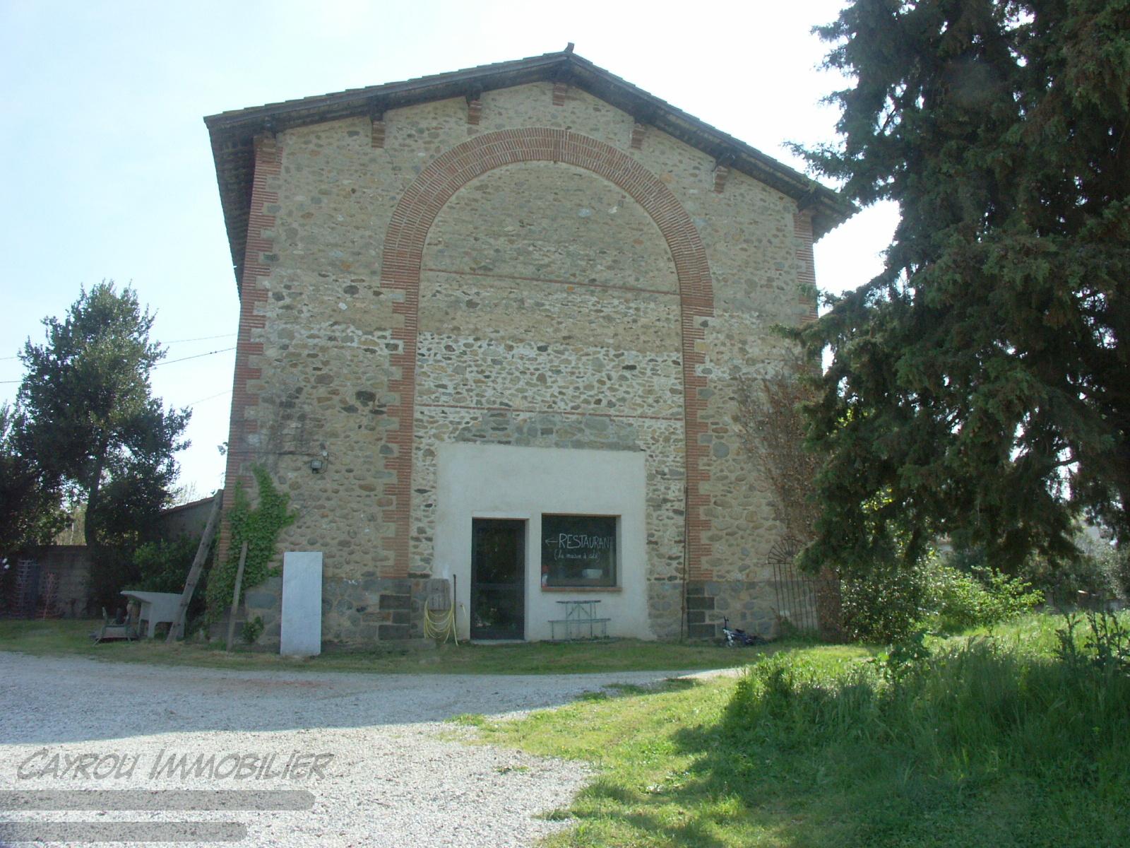Offres de vente Autre Montesquieu-des-Albères (66740)