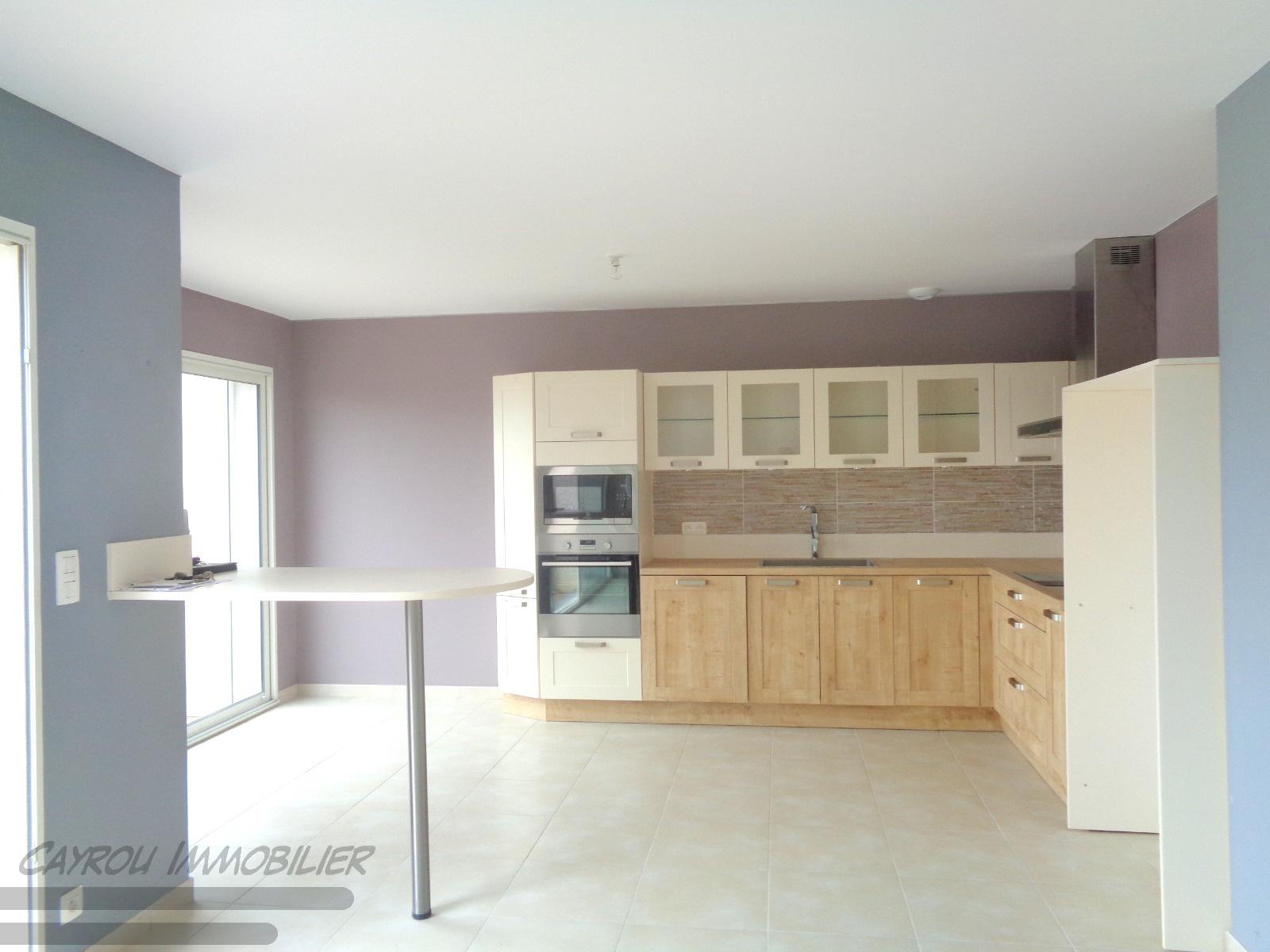 Offres de vente Villa Saint-André (66690)